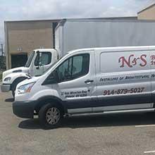 NS-Business-Interiors-Trucking