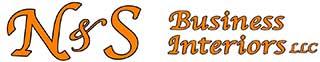 N&S Business Interiors LLC