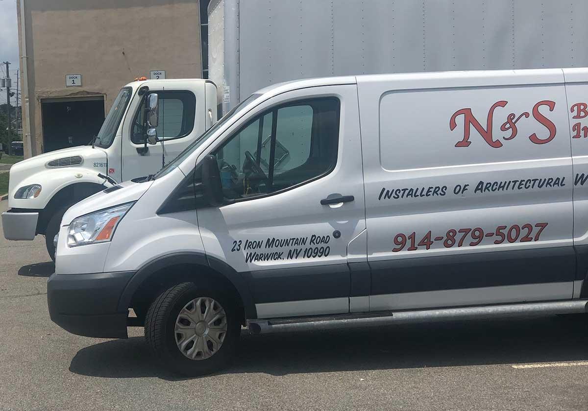 Warehousing-Trucking-NSBI