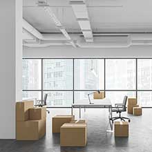 office-relocation-NJ